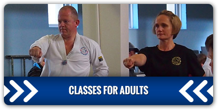 adults-class-new