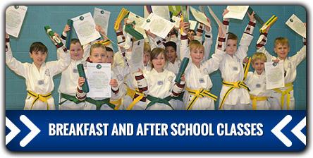 breakfast-class