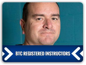 btc-registered