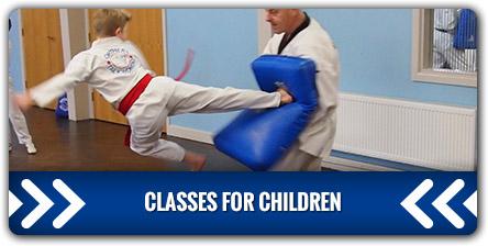 childrens-class