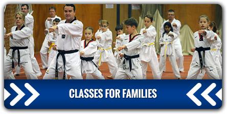 families-class