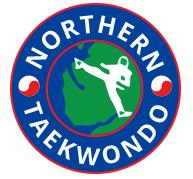 Northern Taekwondo Logo