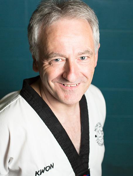 David-Keighley