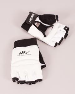 Taekwondo-019