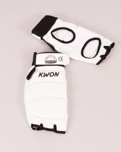 Taekwondo-020