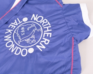 Taekwondo-038