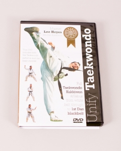 Taekwondo-049