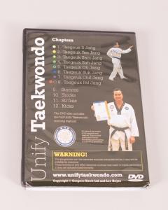 Taekwondo-050