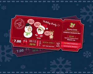 christmas-ticket